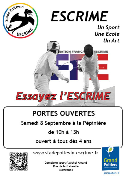 porteouvertes2018Septembre
