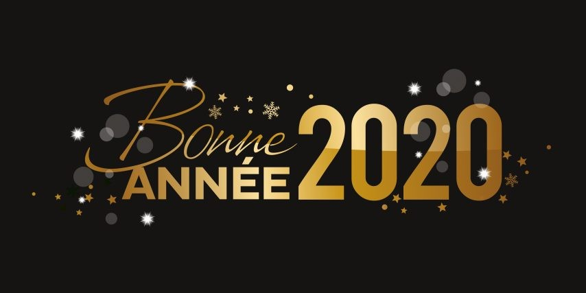 bonne annee 2020 a la rochelle adobe stock illustration 854x427