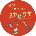 moijesuissport
